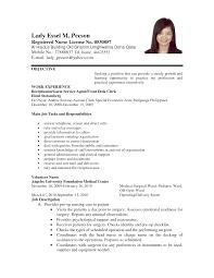 nursing student volunteer resume sample cv english resume nursing student volunteer resume volunteer nursing resume for highschool students letter volunteer resume template