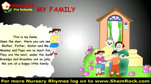 my family english essay mar 9 2015 question my family is a small family three people my mother is essay lab my i m studying english at san jose city college i m very