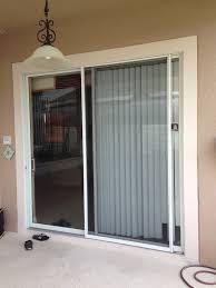 style sliding patio door sliding glass door tint luxury sliding glass doors sliding patio withi