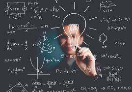 تصنيف طرق التدريس للرياضيات