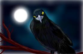 remix poe s the raven <a href live >we ve image for issue at youth voices