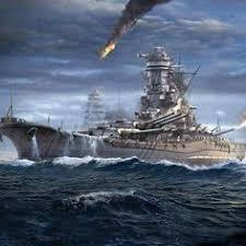 Монитор: лучшие изображения (39) | Монитор, Военно морской ...