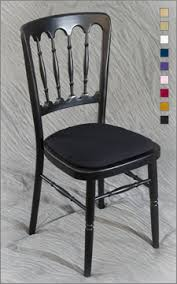 black bentwood chair black bentwood chairs