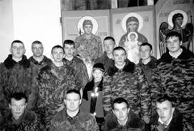 Экзит-пол назвал вероятного победителя на выборах мэра Черновцов - Цензор.НЕТ 536