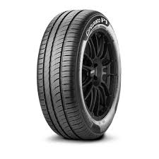 <b>175/65</b> 14 Car Tyres: find the most suitable for you | <b>Pirelli</b>