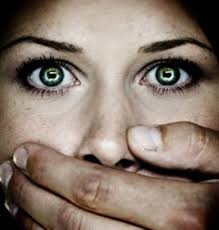 Αποτέλεσμα εικόνας για παγκοσμια ημερα κατα τησ βιασ των γυναικων