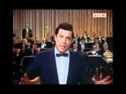 The Great <b>Mario Lanza</b> - YouTube