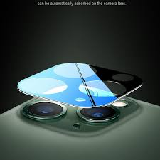 Does The <b>Phone</b> Need To Install The <b>Lens Protector</b>