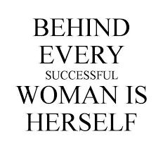 http://motivationalandinspirationalposts.blogspot.com/ | Sharing ... via Relatably.com