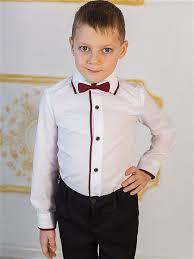Рубашки <b>Katasonov</b> 7255163 в интернет-магазине Wildberries.ru