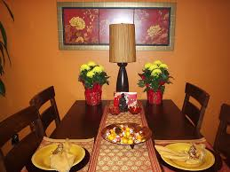 dining room year of rabbit chinese feng shui dining