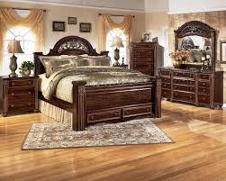 brown wood bedroom furniture cebufurnitures
