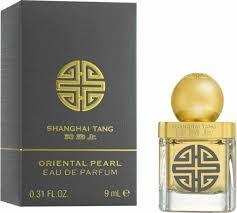 <b>Shanghai Tang Oriental Pearl</b> Eau De Parfum 0.31 Oz for sale online