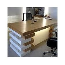 cabin office furniture. manager cabin furniture office e