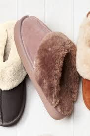<b>Womens Slippers</b> | Mules, Ballerina & Faux <b>Fur Slippers</b> | Next UK