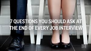 jobs employment job interview unemployment businessinsider jobs employment job interview unemployment
