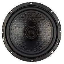 Автомобильная акустика <b>Урал AK</b>-<b>74.C</b> — купить по выгодной ...
