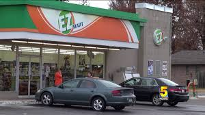 Image result for EZ mart