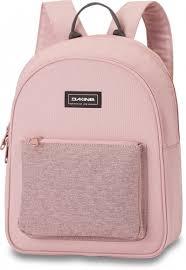Купить рюкзак для города DAKINE <b>ESSENTIALS</b> PACK MINI 7L ...