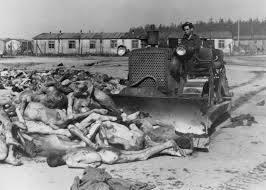 「1945, Gedenkstätte Bergen-Belsen」の画像検索結果