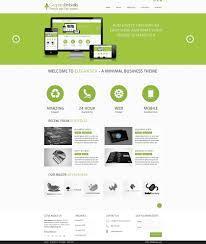 psd corporate business website template psd corporate business website template