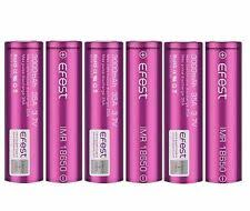 <b>18650</b> Rechargeable Batteries for sale | eBay