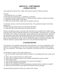 apa style book report sample writing a cause and effect essay example of an introduction to an interview essay
