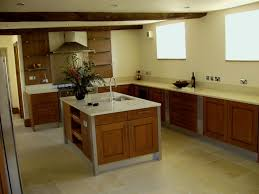 kitchen floor tiles small space: grey kitchen floor tiles ideas kitchen floor tile ideas with oak cabinets