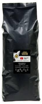Купить <b>Кофе в зернах</b> Lemur Coffee Roasters <b>Вьетнам</b> Далат по ...