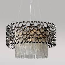Купить люстру <b>Crystal Lux</b> (Испания) <b>fashion</b> sp4 d50.