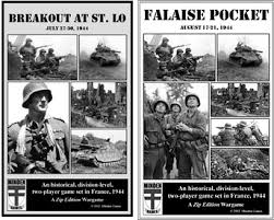 「falaise pocket 」の画像検索結果