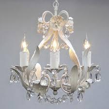 crystal mini chandelier elegant home decor lighting pendant chandeliers office ceiling light chandelier home office lighting