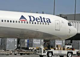 Delta's in-flight safety video is amusingly full of Internet memes ... via Relatably.com