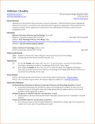 10 freshers resume samples for engineers invoice template resume samples for freshers engineers x3cb x3eresume samples x3c b