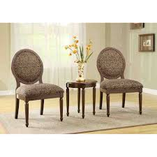 inspiration gallery accent chairs amazing accent chairs for living room  stupefying accent chairs with a
