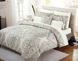 chic bedding thrifty and chic diy projects and home decor