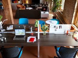 bivi for two bivi modular office furniture