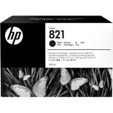 <b>HP 821</b> 400ml <b>Black Latex</b> Ink Cartridge | EPSON Stylus Pro Printers ...