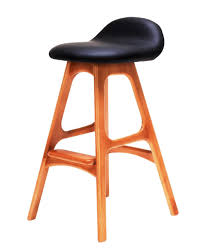 choosing perfect kitchen counter stools home