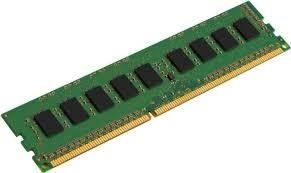 <b>Модуль памяти</b> DDR4 8GB <b>Foxline</b> FL2133D4U15-8G купить в ...