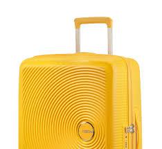 Каталог чемоданов American Tourister – купить чемодан в ...