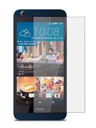 <b>Защитное стекло для HTC</b> 626 IQ Format 3341023 в интернет ...
