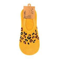 Купить женские носки, <b>чулки</b>, <b>колготки</b> в магазине Подружка в ...