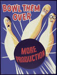 Images & Illustrations of bowl over