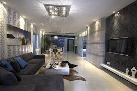 lounge room furniture ideas modern living room grey walls gray living room furniture ideas awesome 1963 ranch living room furniture placement