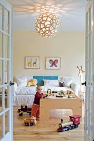 1000 ideas about kids room lighting on pinterest room lights kids room chandelier and house doctor childrens room lighting