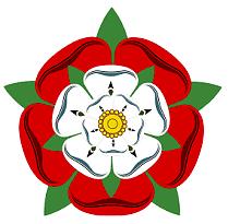 Tudor rose Primary Homework Help