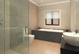 alcove lighting ideas recessed lighting bathroom bathroom recessed lighting