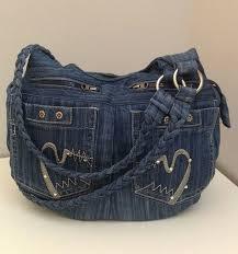 Одноклассники | Джинсовые кошельки, Джинсовая сумка, Джинсы