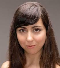 """Mañana volveremos a entrevistar a la actriz Carmen Ruiz, que interpreta a Eli en la serie """"Con el culo al aire"""". En televisión la hemos visto en series como ... - carmen_ruiz"""